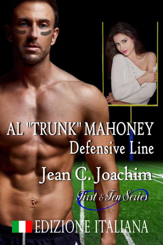 Al Trunk Mahoney Book.png