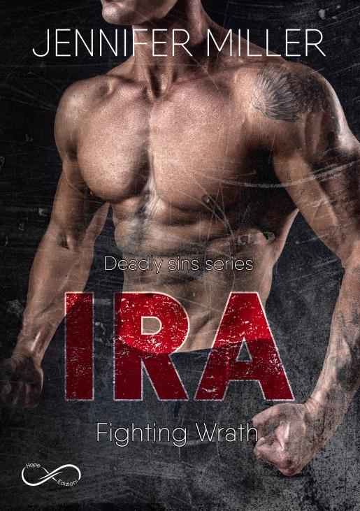 IRA ebook DEF
