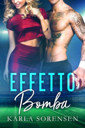 Effetto Bomba (cover)