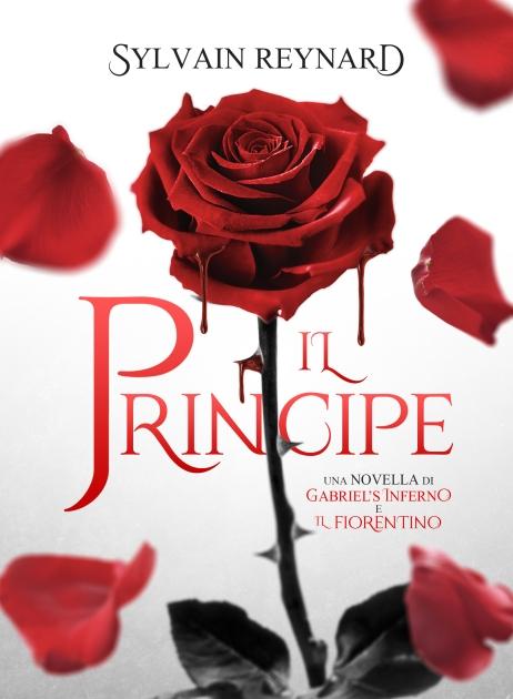 il-principe-delrai-edizioni-EBOOK-1875x2560.jpg