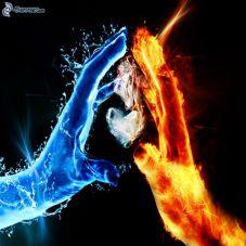 fuoco-e-acqua,-mani,-cuore-169930