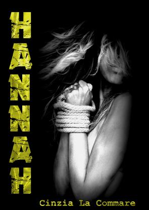 HannahHD (1).png