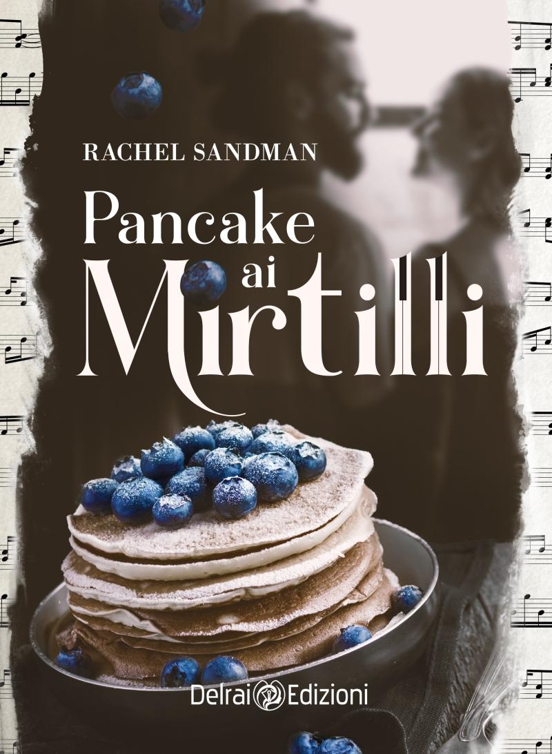 pancake-ai-mirtilli-rachel-sandman-1875x2560.jpg