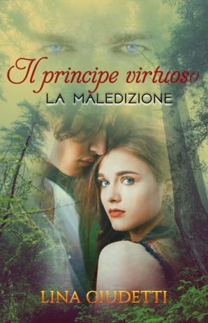 Il principe virtuoso - Sherazade's Graphic