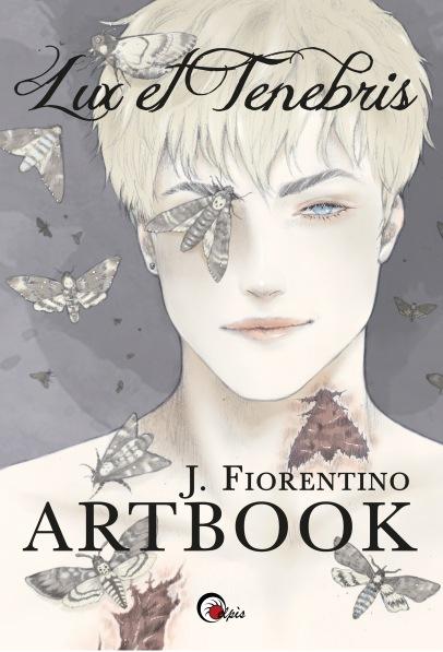 Lux et Tenebris - Artbook.jpg