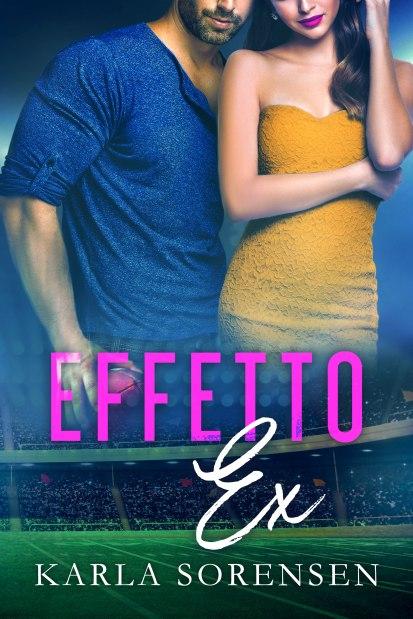 Effetto Ex (cover)