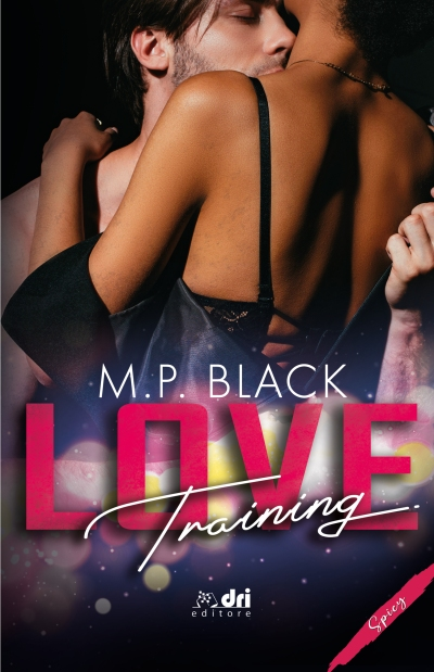 love training ebook