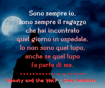 06 - quel lupo