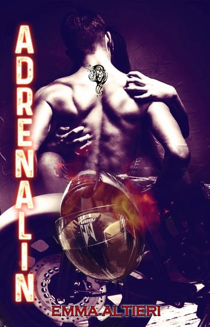 adrenaline_def