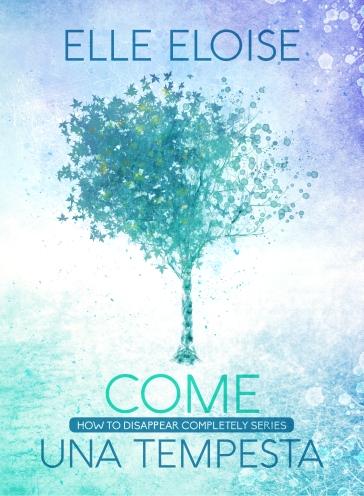 cover-ebook-COMEUNATEMPESTA