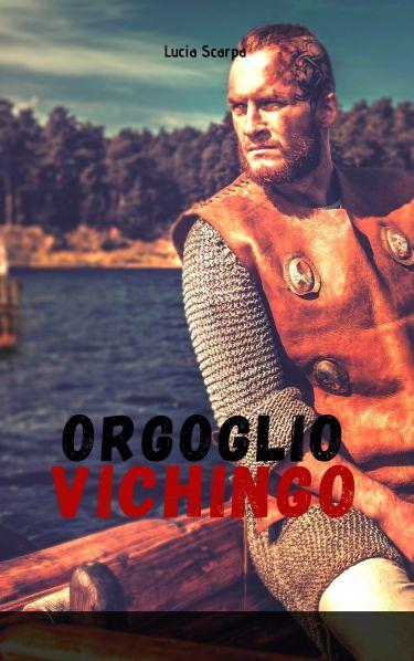 Cover nuova Orgoglio vichingo.jpg