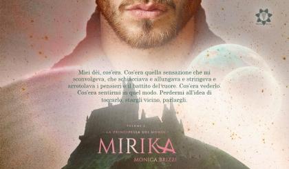 Mirika_CITAZIONE