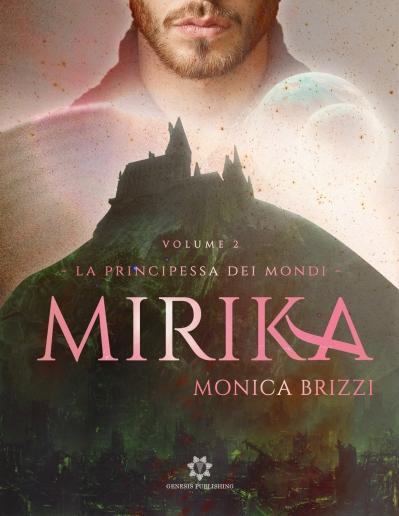 mirika_la principessa dei mondi