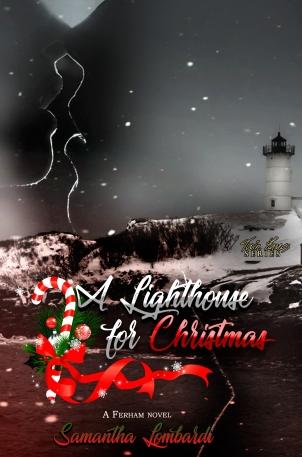 a Lighthouse for Christmas