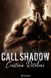 call shadow ebook