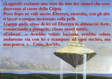 CARD 1 - Gianluca Villano