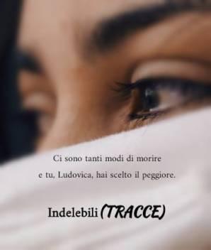 Card Indelebili (TRACCE)