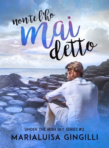 COVER EBOOK NON TE L'HO MAI DETTO.jpg