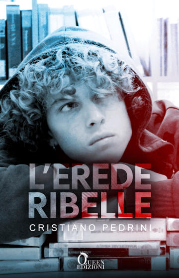 Cover Pedrini 2