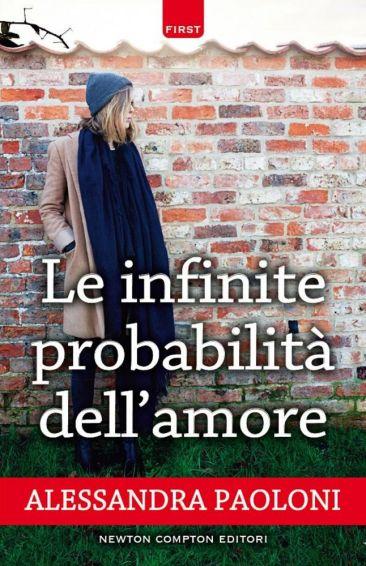 le-infinite-probabilita-dellamore_7275_x1000