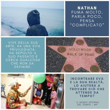 Nathan_1