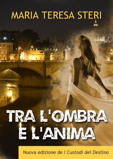 Tra_ombra_anima_cover_RID.png
