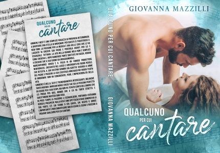 COVERCARTACEO