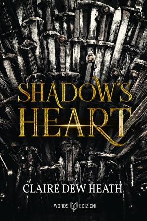ebook-shadows heart
