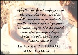 la magia dell'amore_1