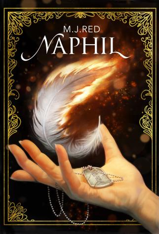 naphil-MOD-final