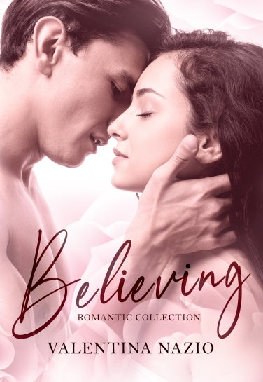 BELIEVER - ROMANTIC COLLECTION (1)