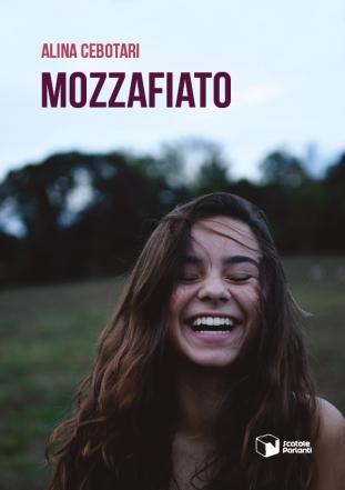 cop_Mozzafiato
