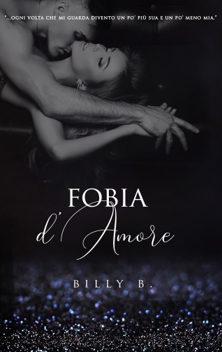 cover reveal_BILLYBOLLO