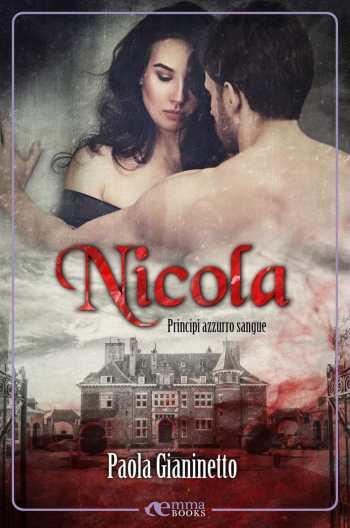 cover nicola