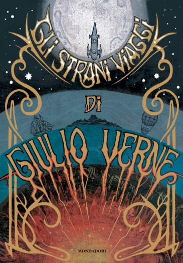 cover verne
