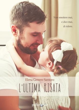 ULTIMA RISATA_FRONTE