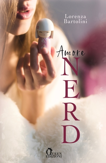 amore--nerd-itunes