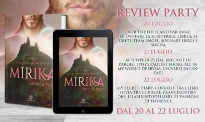 calendario mirika