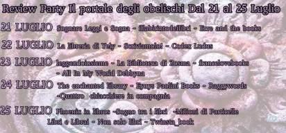 calendario portale