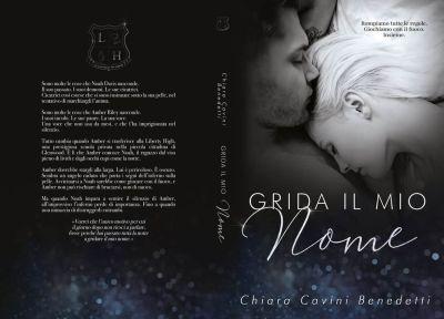 cover 2 grida