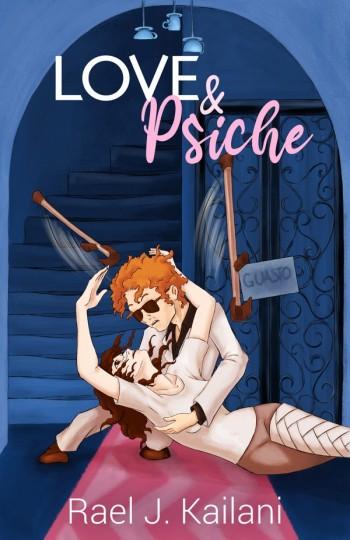 Cover_Love&Psiche