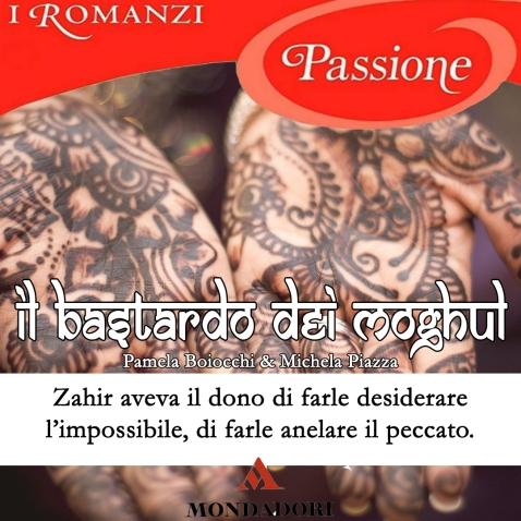 MondadoriCard3