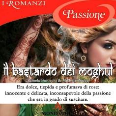 MondadoriCard4