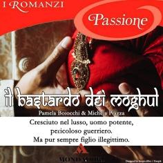 MondadoriCard5