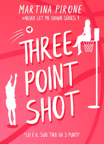 Three Point Shot_Ebook