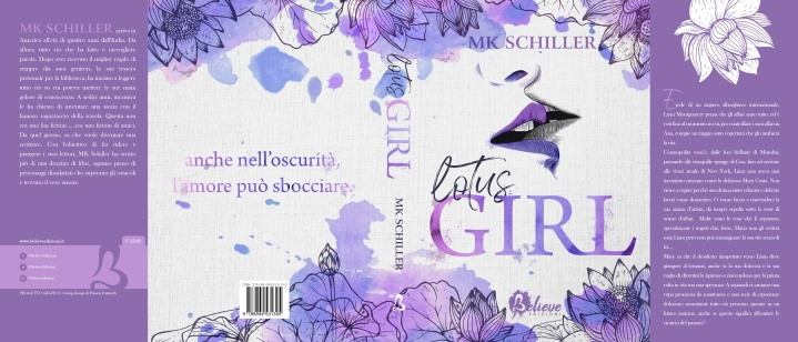 template-tipografia-lotusgirl