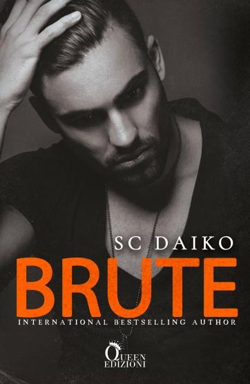 Brute Daiko_itunes1400