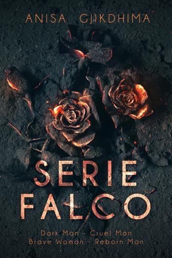 EBOOK -serie falco (1)