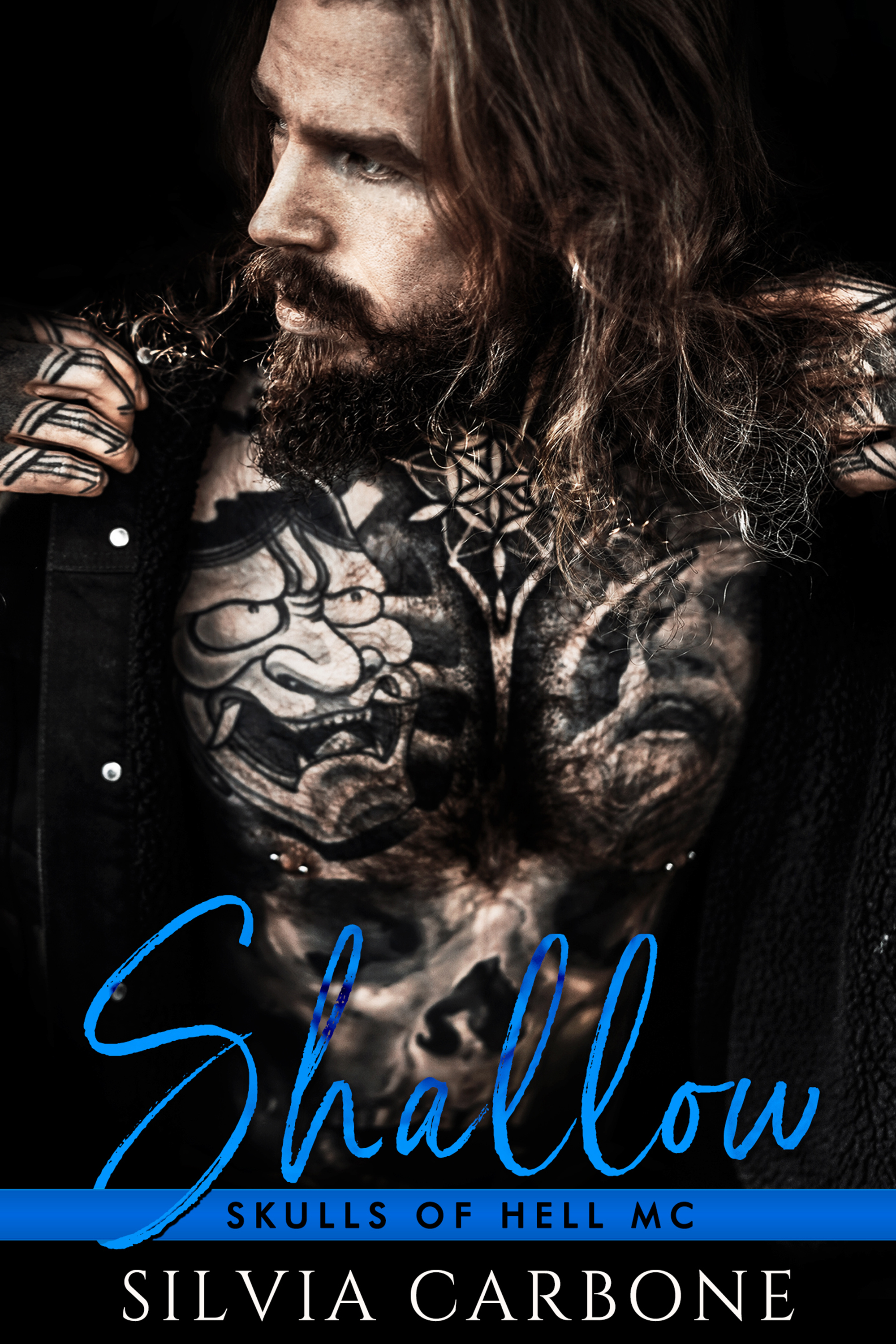 ebook-SHALLOW