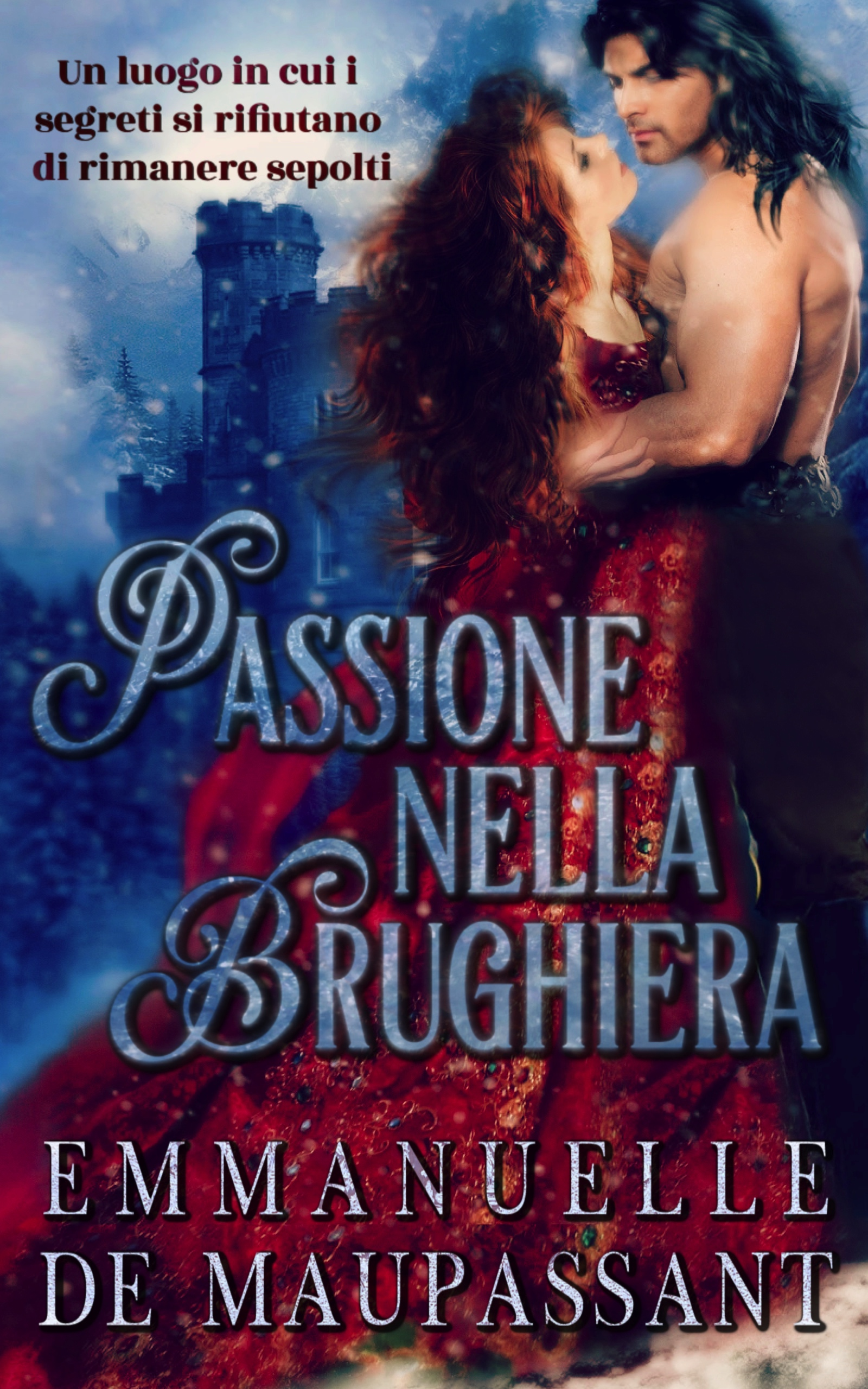 Passione-nella-Brughiera-copertina